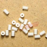 big aperture - Big torque slowdown Worm gear mm mm mm mm Aperture mm H06018 worm gear aperture cameras
