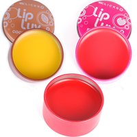 Wholesale Three Lavish Layers Lip Balm Therapeutic Lip Balm for Dry and Chapped Lips Fruit Lips Makeup Items Lipstick