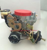 Wholesale New Replacement Peugeot Carburetor Zinc per carton carburator