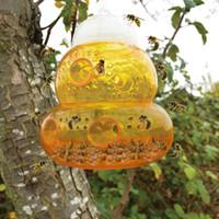 Wholesale wasp trap