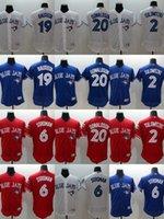 Cheap Baseball Kansas City Royals Best Unisex Short Flexbase Authentic Collection Jerseys
