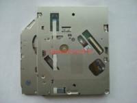 Wholesale Used DVD RW Drive SLOT LOAD SATA DL ATSH For Dell STUDIO
