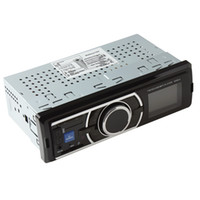 Wholesale Car Audio Stereo In Dash Music MP3 Player Radio FM USB SD AUX MMC Input Receiver CEC_824