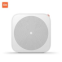 Wholesale Xiaomi Original WiFi Online Radio Capacitive Touch Support Timing Switch