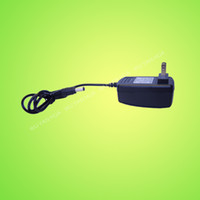 Wholesale Lowest Price New AC Converter Adapter For DC V A W LED Power Supply Charger for SMD LED Light