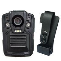 action wear - HD1296p30 p30 HD Police Camera Police Body Worn Camera Action Body Police Camera