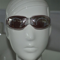 Wholesale 2016 Brand New Adult unisex Men Women Anti Fog UV Protection Swimming Goggles Professional Electroplate Waterproof Swim Glasses