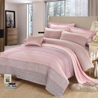Wholesale Size of m of the cotton bed sheet four pieces suit cotton embroidery Seiko European and classical folk style double spring textiles