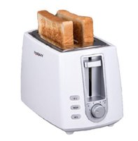 Wholesale Multifunctional toaster automatic breakfast machine intelligent household