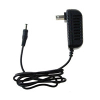 Wholesale US EU Plug Wall Charger Power Adapter for Tablet PC V A mm Charging port for Tablets PC