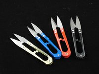 anvil s - Hand Tools s Iron Scissors Tools Jewelry Accessory Charms Assorted Colors Iron Scissors Tools Jewelry Accessory
