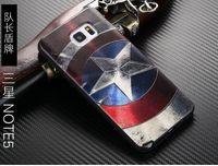 batman cell phone case - iphone SE splus Samsung S6 s6edge Huawei Honor4 xiaomi mi4 batman superman spider man captain America royal emblem totem cell phone case