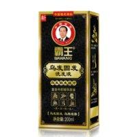 bawang shampoo - 100 Original BAWANG Darkening amp Strengthening Shampoo ANTI HAIR LOSS SHAMPOO Hair Loss Products Cheap Hair Loss Products