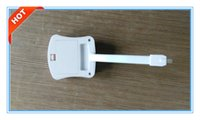 Wholesale Arrivals Different light of night lights used for toilet in durable ABS material without battery l