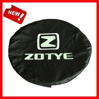 Wholesale Professional steel spare tire cover with more than years manufacture experience with inch inch inch inch