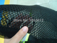best motorcycle seats - newest Ventilate D mesh motorcycle seat cover Best motorbike cushion parts seat case for YBR125 and universal motorcycle
