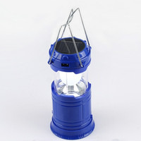 Wholesale Portable LED Camping Lantern Lemontec water resistant Ultra Bright LED Lantern for Hiking Emergencies Outages Storms Cam