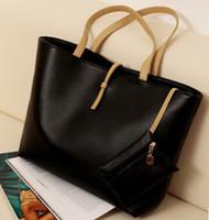 affordable handbags - The new ultra affordable shipping female wild handbag designer handbag fashion brand candy colored casual shoulder bag women