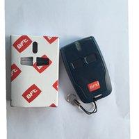 bft mitto remote - M BFT Mitto remote gate garage remote control key fob
