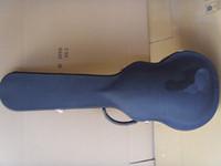 Wholesale electric guitar case