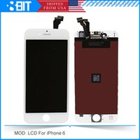 auo lcd - Original Quality AUO LCD Screen for iPhone Replacement