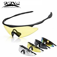 aviator camps - Hot Sale Men Driving Polarized Aviator Protection Glasses Outdoor Sunglasses Sports Eyewear