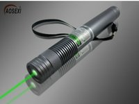 2000mw laser - Guaranteed nm mW Focus Adjustable green Laser Pointer Burning Match
