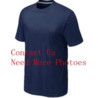 Wholesale American Football Jerseys Cheap Football Wears Elite Stitched Jerseys Drop Shipping