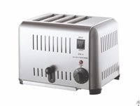 bes free - bes lowest price Electric Slice Toaster Cheap toaster Bread toaster Electric Slice Toaster Cheap toaster Bread toaster