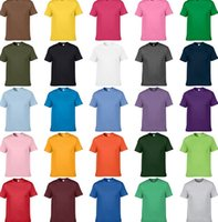 army shirts for sale - manufacturer sales cotton short sleeve custom t shirts in high quality with various colors for adversiting souvenior leisure