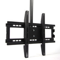 Wholesale TV Bracket Tilt Swivel LED LCD Plasma