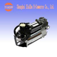Wholesale Brand new OEM quality Q7 air suspension compressor L0698007B