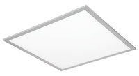 Wholesale recessed led panel x600mm Non flickering TUV GS listed indoor light year warranty SMD4014 LM W K K K K