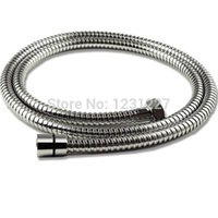 Wholesale High Quality Stainless Steel M Replacement Flexible Handheld Shower Hose Cheap Sale