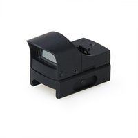 Wholesale New Arrival Red Dot Scope MINI Red Dot Scope Magnification x with Good Quality for Hunting CL2