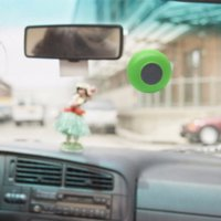 active download - In stock Fashion Suction Speaker Shower Car Waterproof Wireless Bluetooth Handsfree Mic Newest mic download