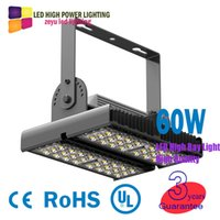 airport products - ZY SD w New products High quality led highbay light w canopy LED light led tunnel lamp v v v led lamp lighting