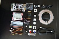 Wholesale Kit for Scratch for pcDuino3B