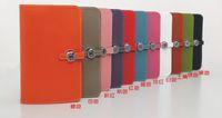 best wallet brand for men - 100 calf leather H011 wallet brand male Female Purse Wallets Ladies Purse Mini Bags Card Holder Zipper Pocket Best birthday gift for Men