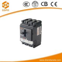 Wholesale CNSX P A