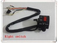 assembly temperature - Motorcycle switch assembly GN125 Left or right switch assembly Hand switch assembly Cheap switch temperature
