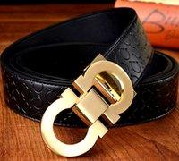 belt suppliers - Designer Belts Buy China Designer Belts for Men from chinese ferrag amo Belts Suppliers Size