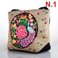 artwork hands - Shoulder Bag Women Bag Hand Bag Casual Bag Students Bag Ladies Fashion Handbag Totes shopping Bag Vantage Bag Luxury Bag