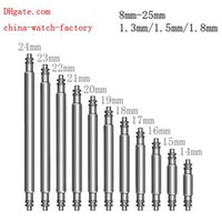 Wholesale Watch Ear needle Long mm mm Use in old customers increase freight repeat purchase Buyer to change the product model increase money