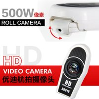 Wholesale New W HD818 HD camera For UDI U819A U818S U818A U829X RC quadcopter helicopter drone accessories
