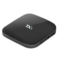 av to wifi - Android OTT TV Box Amlogic S805 Quad core Cortex A5 GB Android Suppor to P AV Dolby G KODI WiFi