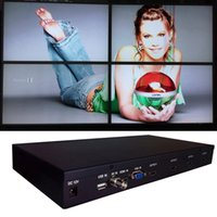 Wholesale hd video wall displays