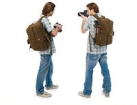 backpack africa - National Geographic NG A5270 Africa Series Medium Rucksack Brown There are Medium sized Camera Bag And Camera Bags The Camera Bag Backpack