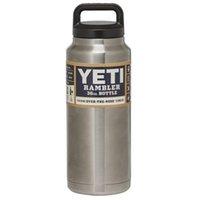 bee mug - Yeti oz oz oz oz Rambler oz oz Cooler Cups Tumbler Cup Cars Bee Yeti Sports Mugs Large Capacity Stainless Steel Mugr
