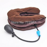 beauty health card - Hot sales Beauty and Health New Promotion Neck Care Device Cervical Traction Device sales card